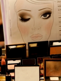 Beauy Mistakes to Avoid