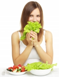 7 Simple Diet Tips to Cut Calories