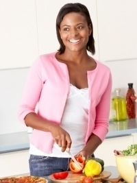 Daily Diet Strategies to Lose Weight