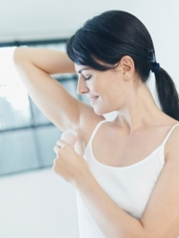 Dark Armpits –  Causes and Remedies