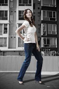 Must Have Jeans Styles