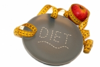 Benefits of the Mini-Meals Diet