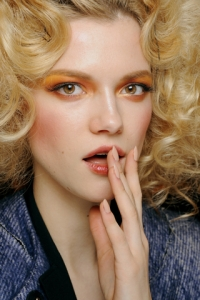 Fall/Winter 2010 Nail Polish Color Trends