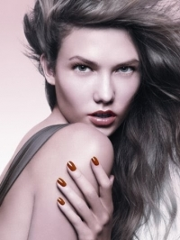 Dior Electric Tropics Makeup Collection for Summer 2011