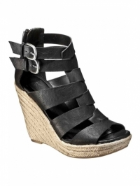 Dolce Vita for Target Spring 2011 Shoe Collection