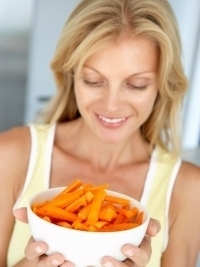 6 Pro Dieter Weight Loss Tips