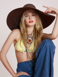 Dorothy Perkins Spring/Summer 2011 Collection