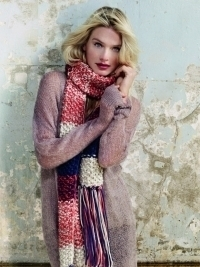 Dorothy Perkins Autumn/Winter 2011-2012 Collection