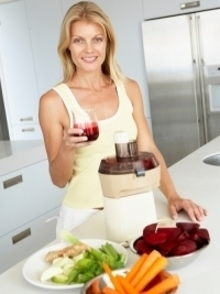 Easiest Ways to Lose Weight Fast