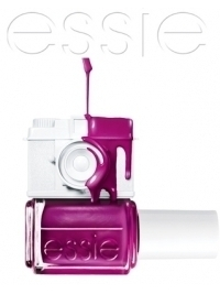 Essie Resort 2012 Nail Polish Collection
