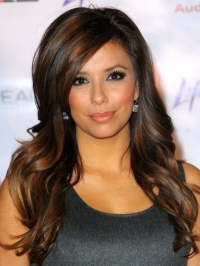 Hottest Celebrity Hair Color Ideas
