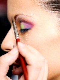 Gorgeous Eye Makeup Ideas to Try