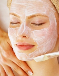 How to Be Green in Skin Care
