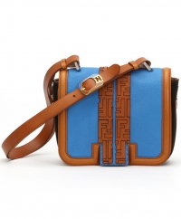 Fendi Spring/Summer 2011 Handbags