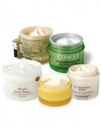 How to Choose the Best Face Cream