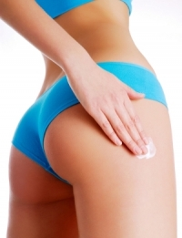 Top Tips to Firm Your Bum
