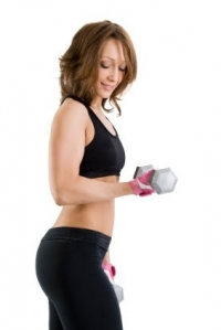 Latest Fitness Trends 2010