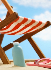 Top Sun Protection Mistakes