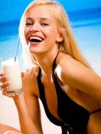 Top Flat Stomach Drink Recipes