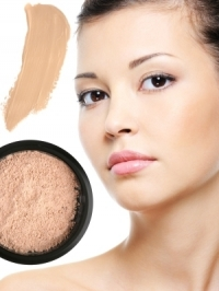 Makeup Tips for a Flawless Complexion