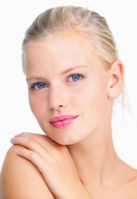 Tips to Revive Dull Skin