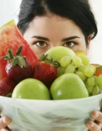 The Importance of Fruits in Your Diet