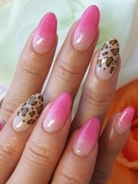 Fun and Simple Nail Art Ideas