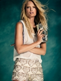 Gina Tricot Exclusive Collection