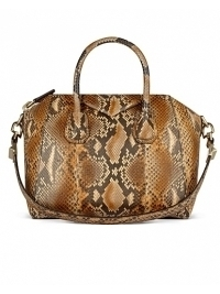 Givenchy Spring 2012 Bag Collection