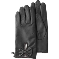 Fall/Winter 2010 Gloves Style Trend