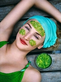 Tips to Green Your Beauty Routine