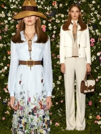 Gucci Resort 2013 Collection
