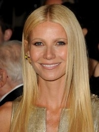 Gwyneth Paltrow's Superfood Detox Diet