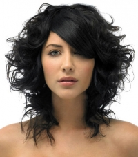 Top Hair Product Mistakes
