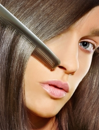 Pro Hair Styling Product Glossary