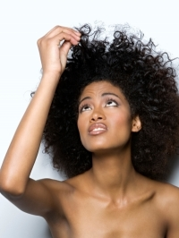 Frequent Hair Care Mistakes
