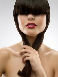 How to Get Smooth and Silky Hair