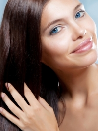 Tips for the Perfect Hair Color