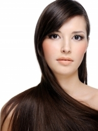 Must Know Home Remedies for Hair Growth