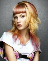 Tips for Perfect Home Hair Coloring