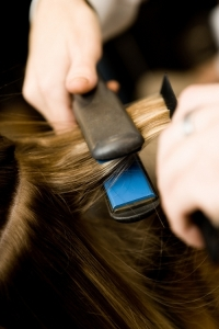 Useful Hair Styling Tips