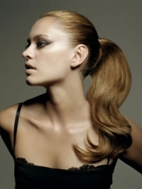 Stylish Summer Hairstyle Ideas to Try