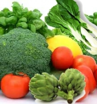 Healthy Diets: What to Eat to Help Prevent Cancer