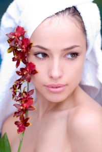Skin Care Tips For a Flawless Cleavage