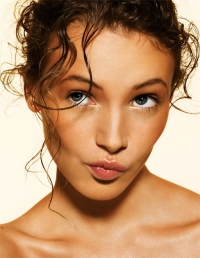 The Truth About Skin Pores
