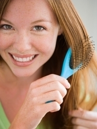 6 Simple Home Remedies for Very Damaged Hair