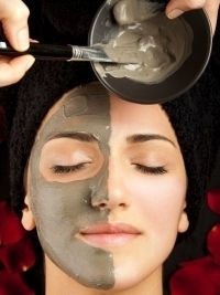 6 Home Remedies for Very Dry Skin