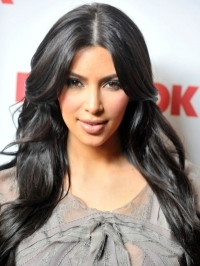 Hot Celebrity Hairstyle Trends 2011