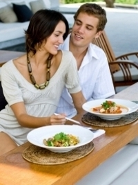 6 Secret Tests Guys Use On A Date