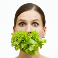 How to Eat Green